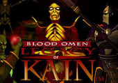 Blood Omen: Legacy of Kain: Коды