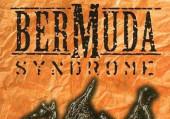 Бермудский Синдром