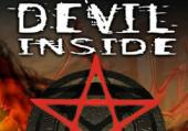 Дьявол-шоу