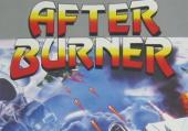 Afterburner: коды