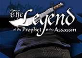 The Legend of the Prophet and the Assassin: Save файлы