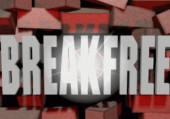 Breakfree: Коды