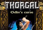 Thorgal: Odin's Curse (Curse of Atlantis: Thorgal's Quest)