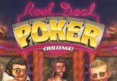Reel Deal Poker Challenge