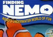 В поисках Немо: Морские забавы
