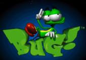 Bug!: Коды