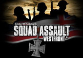 Eric Young's Squad Assault: West Front