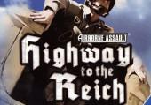 Airborne Assault: Highway to the Reich