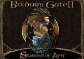 Baldur's Gate II: Shadows of Amn: Коды