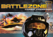 Battlezone 2: Combat Commander: Советы и тактика