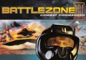 Battlezone 2: Combat Commander: Коды