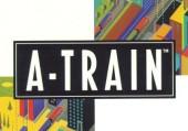 A-Train: Коды