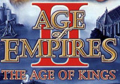 Age of Empires 2: Age of Kings: Коды
