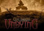 Обзор игры Clive Barker's Undying