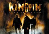 Kingpin: Life of Crime: Советы и тактика
