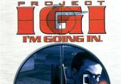 Project I.G.I.