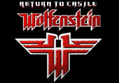 Return to Castle Wolfenstein: +2 трейнер
