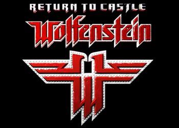 Прохождение игры wolfenstein