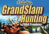 Cabela's GrandSlam Hunting: 2004 Trophies