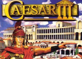 Коды к игре Caesar III
