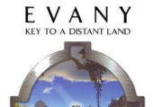 Crystal Key 2: The Far Realm (Evany: Key to a Distant Land)