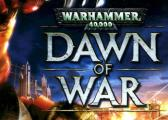 Обзор игры Warhammer 40.000: Dawn of War