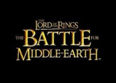Обзор игры Lord of the Rings: The Battle for Middle-earth, The