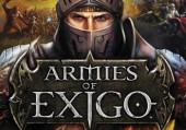Armies of Exigo: советы и тактика