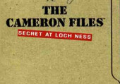 Cameron Files: Secret at Loch Ness, The