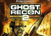 Tom Clancy's Ghost Recon 2: коды