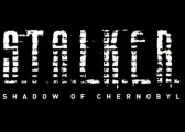 Обзор игры S.T.A.L.K.E.R.: Shadow of Chernobyl