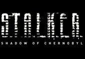 S.T.A.L.K.E.R.: Shadow of Chernobyl: Save файлы