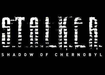 S.T.A.L.K.E.R.: Shadow of Chernobyl: О мутантах
