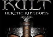 Kult: Heretic Kingdoms: коды