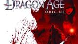 Dragon Age: Origins [Обзор игры]