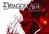Dragon Age: Origins: Save файлы