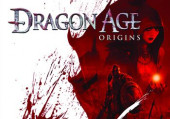 Dragon Age: Origins: советы и тактика