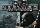 Airborne Troops