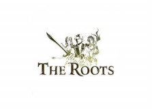 Roots, The