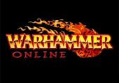 Warhammer Online (2004)