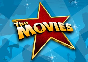 Movies, The