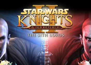 Star wars: knights of the old republic 2 the sith lords: save файлы.