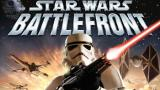 Star Wars: Battlefront (2004) [Обзор игры]