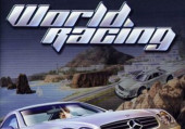 World Racing