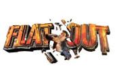 FlatOut: +2 трейнер