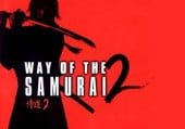 Way of the Samurai 2