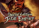 Обзор игры Jade Empire: Special Edition