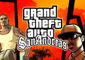 Обзор игры Grand Theft Auto: San Andreas