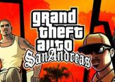 Обзор игры Grand Theft Auto: San Andreas
