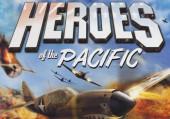 Герои воздушных битв